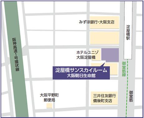 大阪 電気 通信 大学 moodle